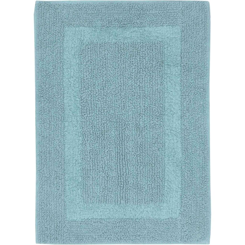 decorative walmart bathroom rug sets and light blue bathroom rugs