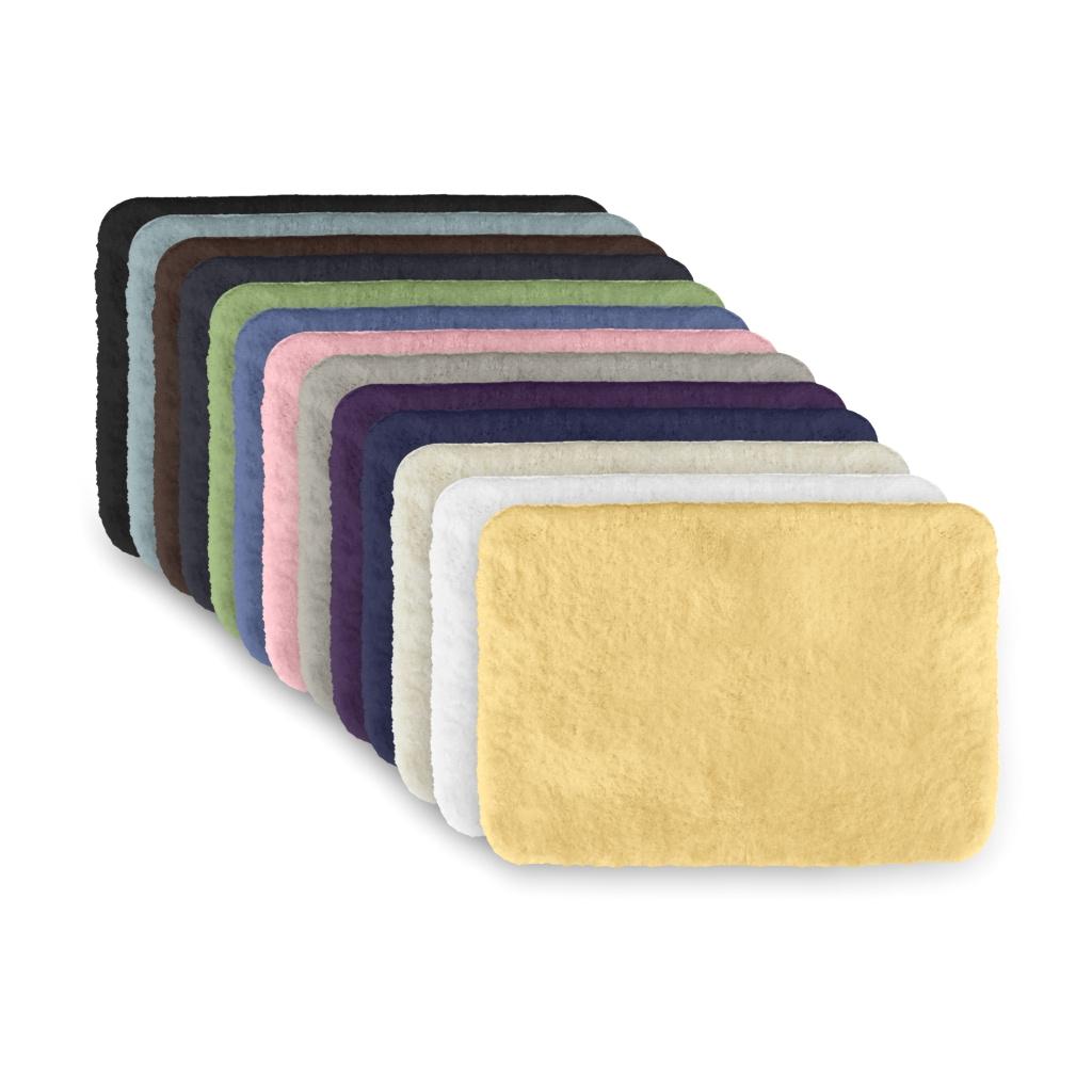 new yellow bathroom rugs talentneeds of new yellow bathroom rugs talentneeds