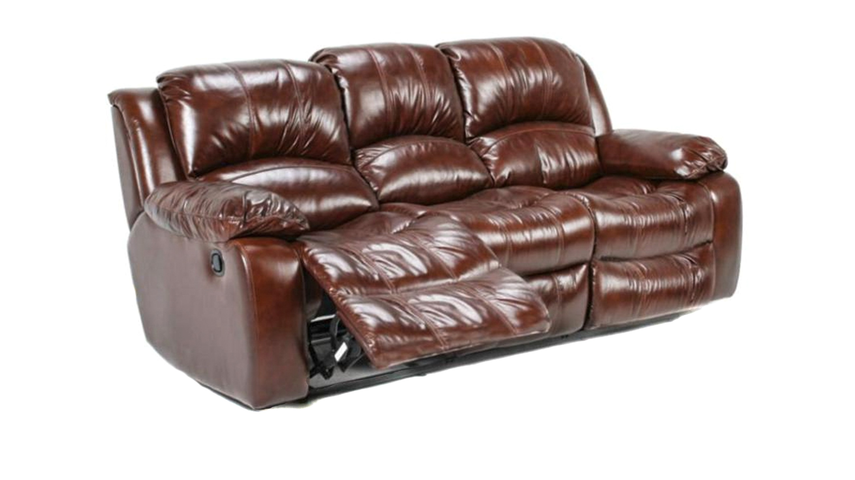 Yoga Chair Stretch sofa Singular Dual Reclining sofa Picture Ideas Kanes Furniture sofas and