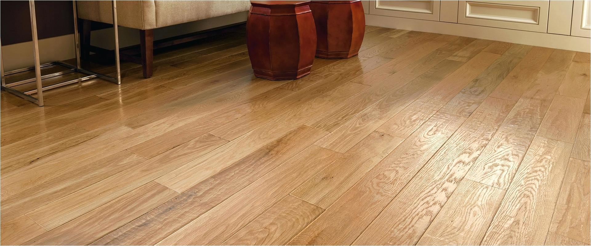 laminate hardwood wood flooring installation lowes
