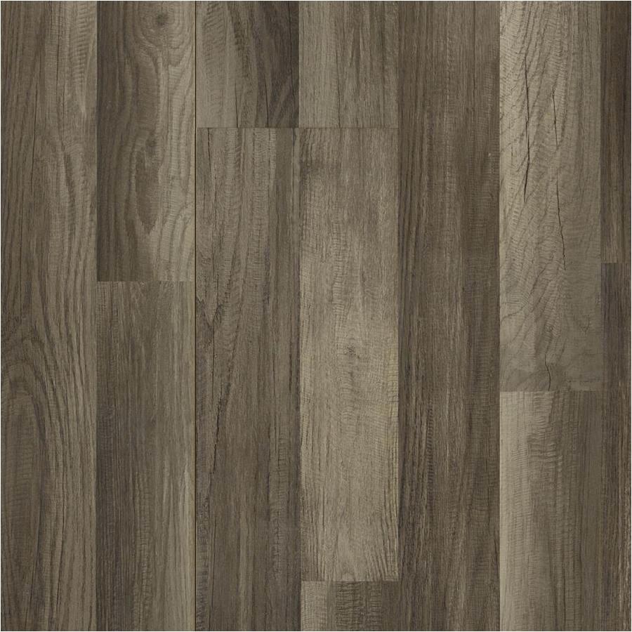 laminate hardwood wood flooring installation lowes vs engineered prices