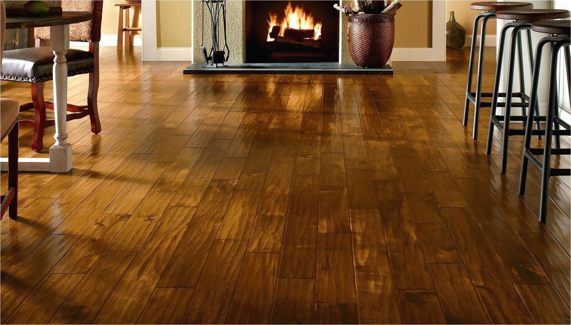 laminate hardwood wood floor cleaner bona mannington flooring reviews grey lowes