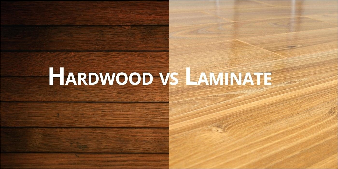 laminate hardwood flooring sale wood cleaning products installation tools laminate hardwood wood flooring cleaning steam waterproof lowes