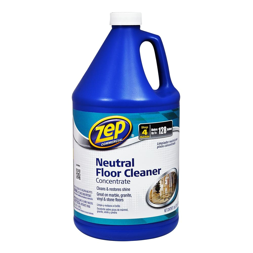 zep floor tile cleaners zuneut128 64 1000 jpg