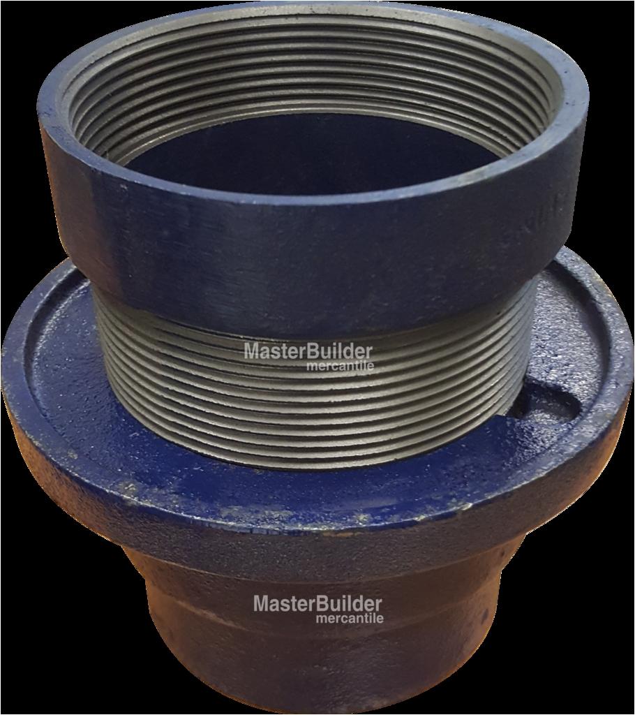zurn z211 s p hub drain cast iron