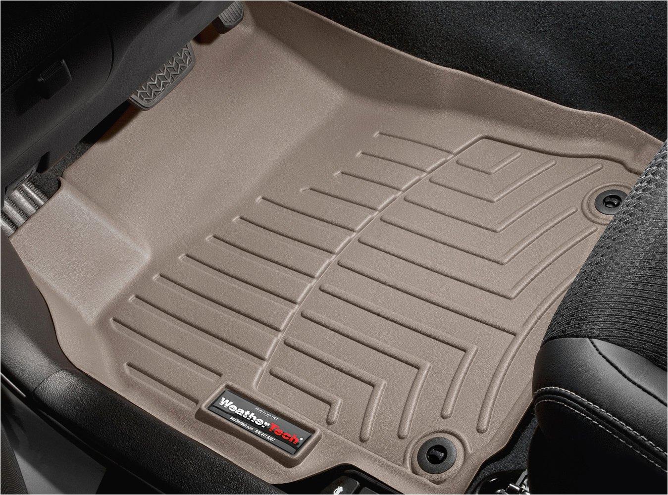 2002 Dodge Dakota Floor Mats Weathertech Digitalfit Floor Liners Free Shipping Low Price