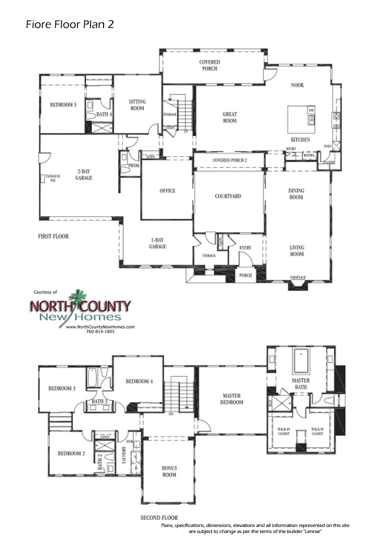 2005 Homes Of Merit Floor Plans Create A Floor Plan New Create Home Floor Plans Fresh Home Still