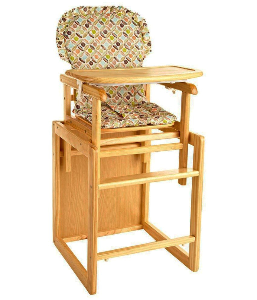 4 Moms High Chair Mom Me Beige Wood High Chair Buy Mom Me Beige Wood High Chair