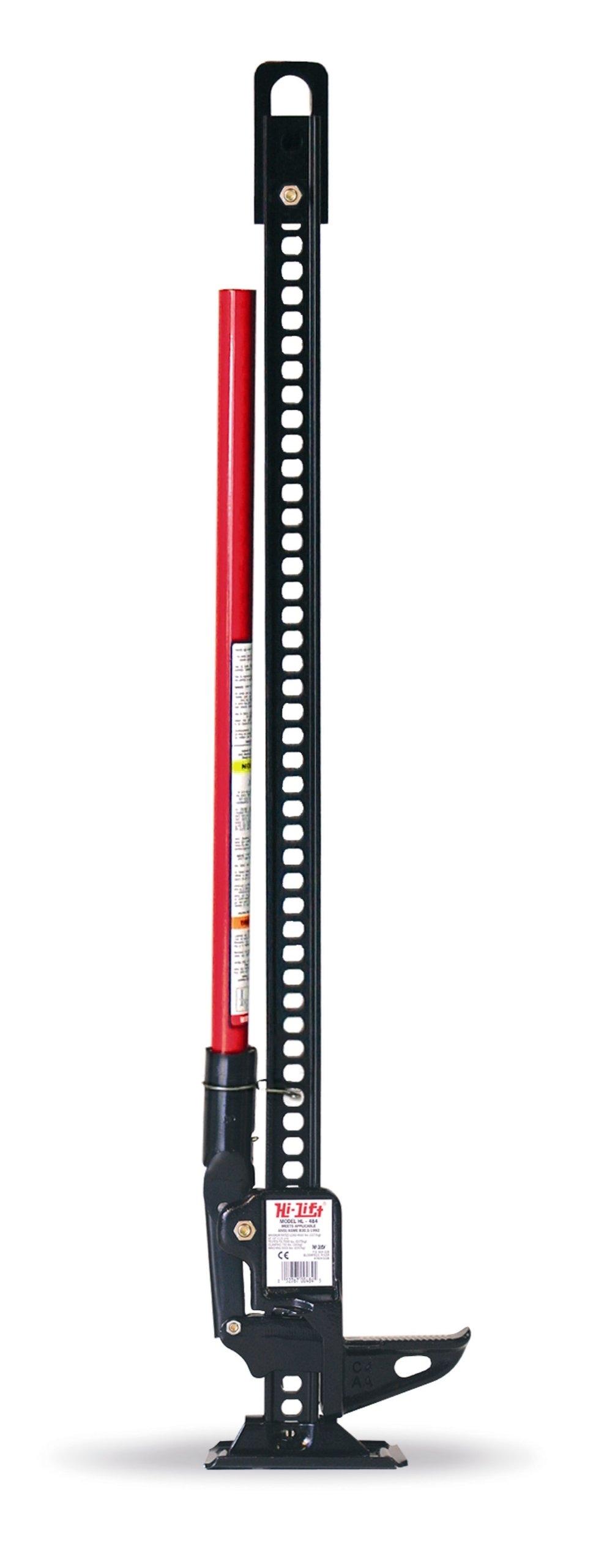 4 ton High Lift Floor Jack Best Rated In Floor Jacks Helpful Customer Reviews Amazon Com