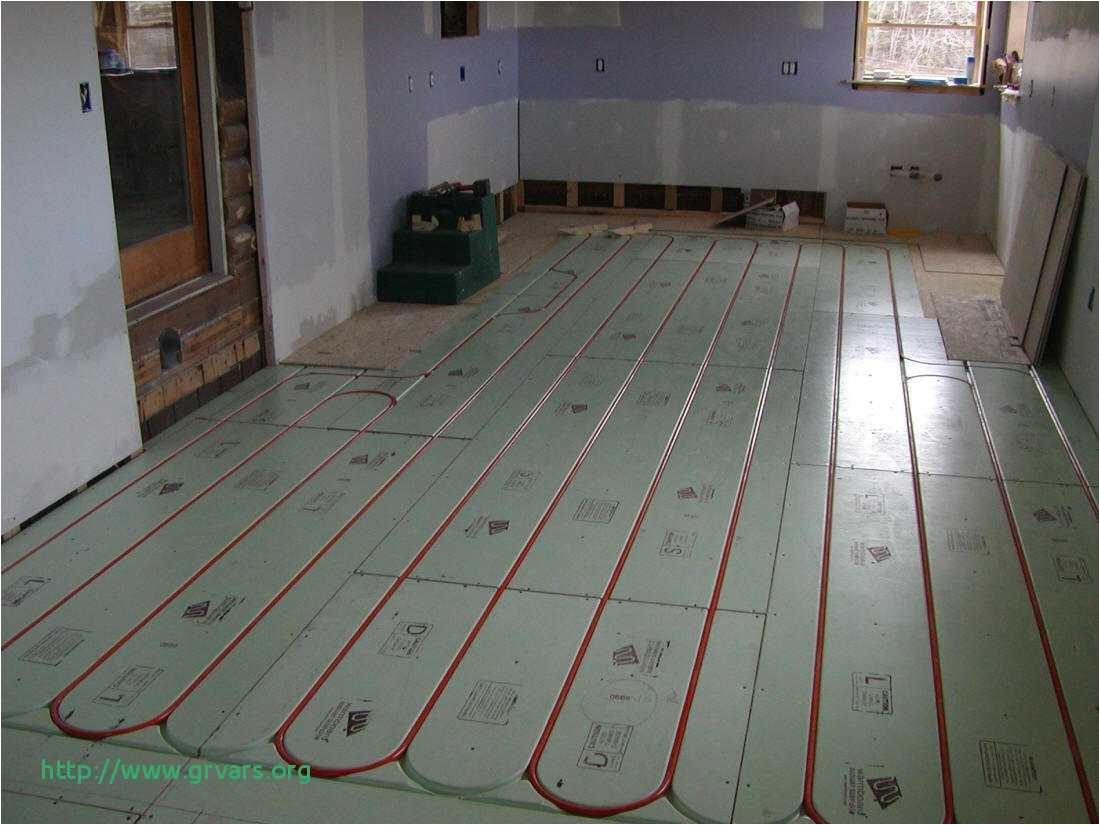 Above Floor Radiant Heat Panels 18 A Legant In Floor Heating Panels Ideas Blog