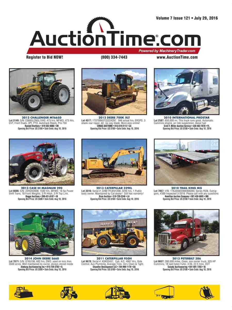 Air Powered Floor Scraper Auctiontime Com