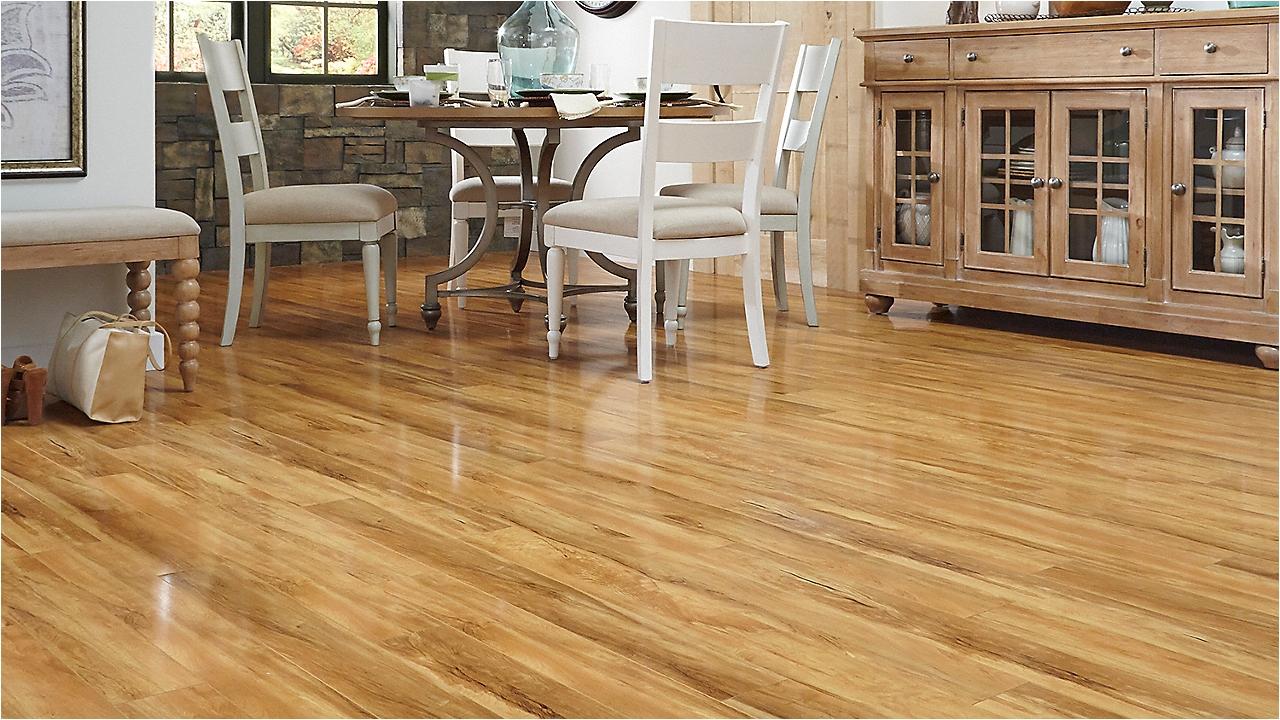 Appalachian Wood Floors Inc 12mm Pad Americas Mission Olive Laminate Dream Home ispiri