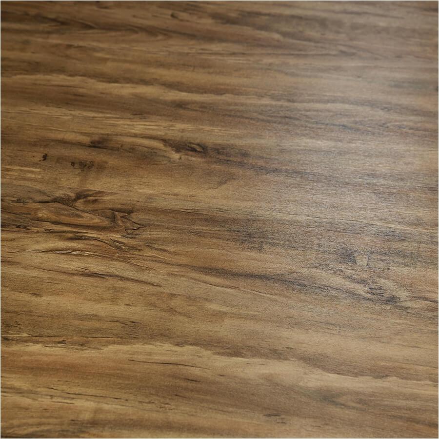 Appalachian Wood Floors Portsmouth Oh town Country Luxury Vinyl Flooring Hallmark Luxury Vinyl