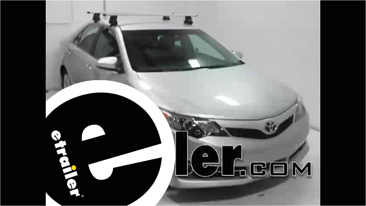 Aries 3d Floor Liners – Floor Mats for Cars Review Husky Weatherbeater Floor Mats 2014 toyota Camry Hl98901
