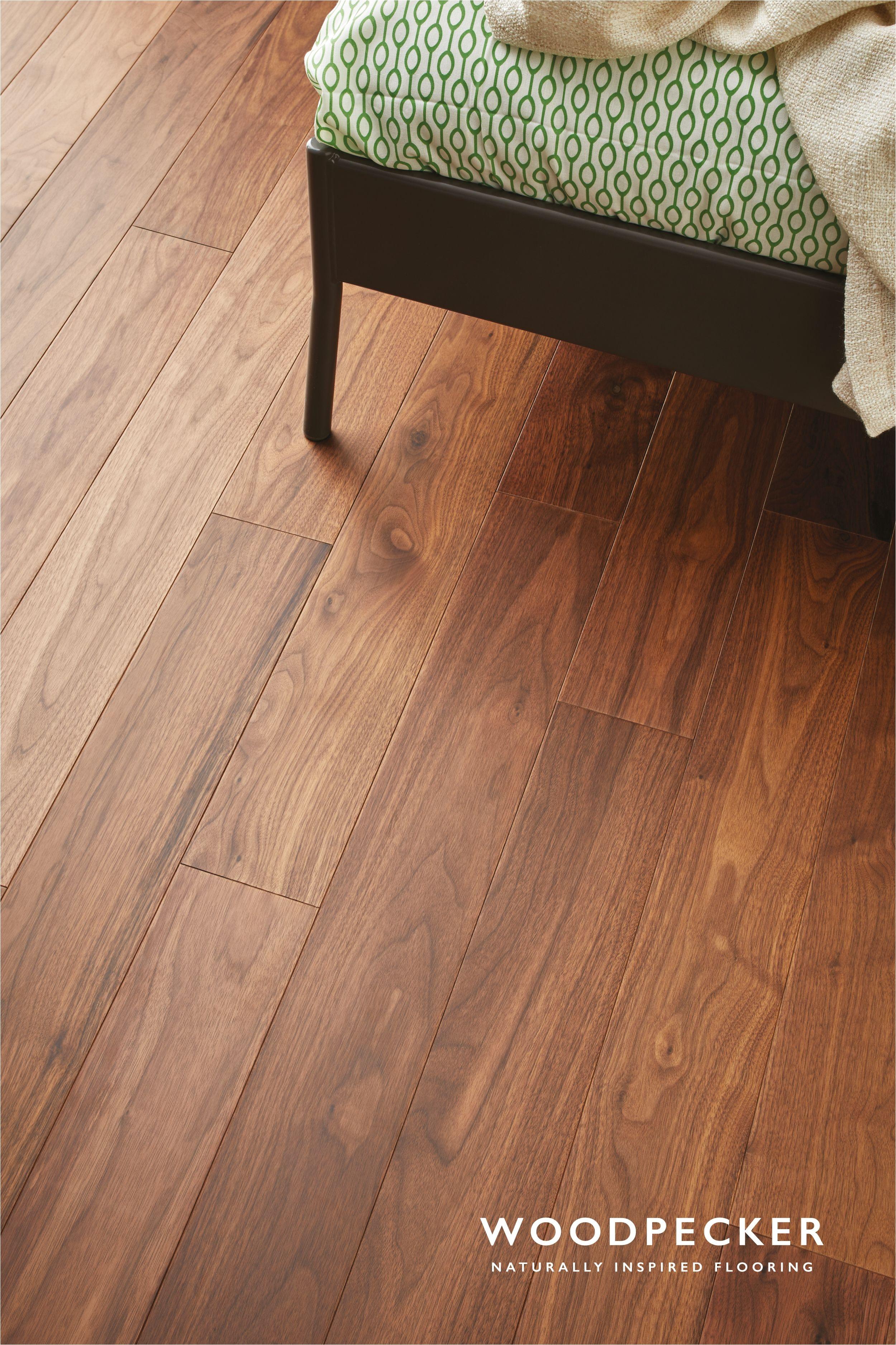 Bamboo Flooring and Dogs Raglan Walnut Exotic Engineered Wood and Wood Flooring