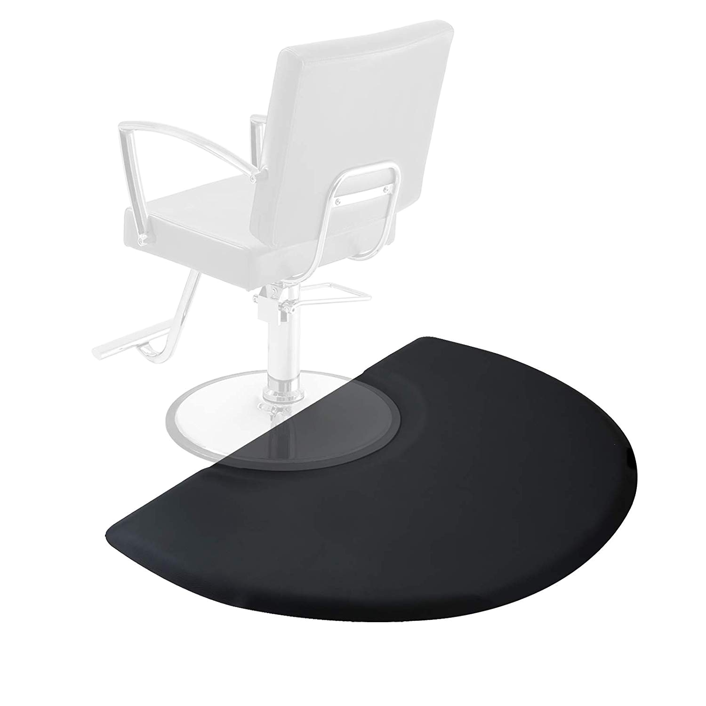 Barber Floor Mats Amazon Com Saloniture 4 X 3 Salon Barber Shop Chair Anti