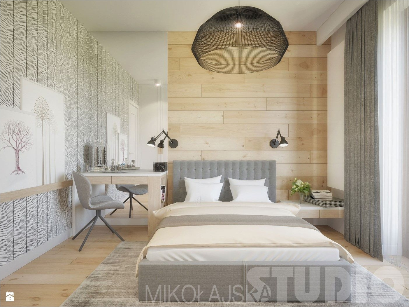 Bedroom Chairs that Hang From the Ceiling Chairs that Hang From the Ceiling for Bedrooms Luxury 40 Best Graph
