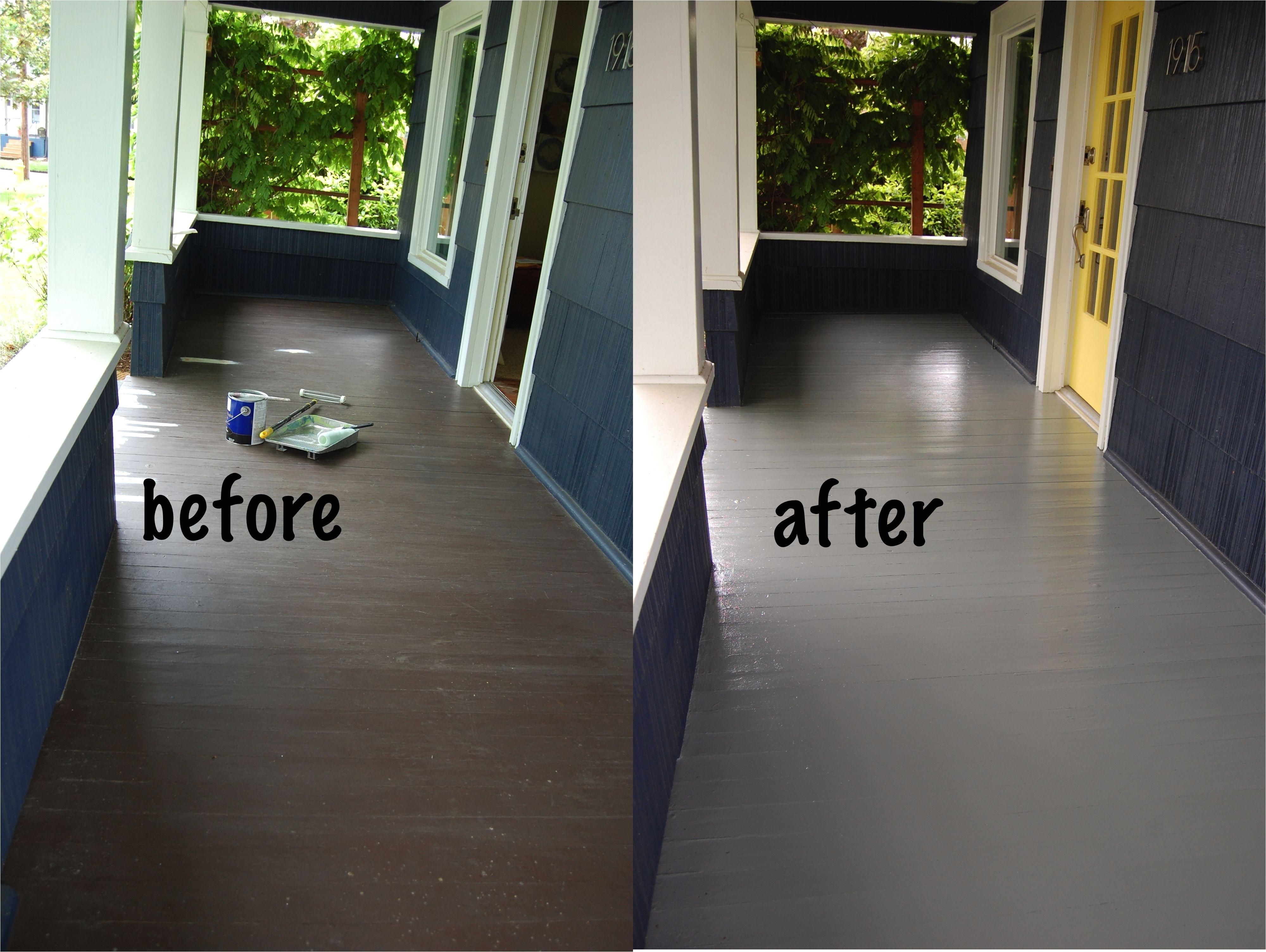 Superieur Behr Porch And Floor Paint Color Chart Patio Paint Home Decor Ideas Uin  Community Us