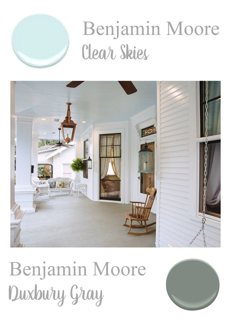 Behr Porch and Floor Paint Color Chart southern Home Paint Color Palette Living Spaces Pinterest