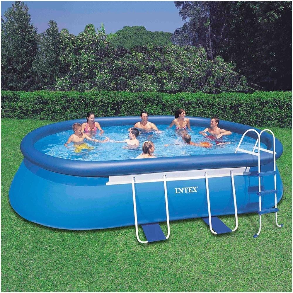Best Above Ground Pool Floor Padding Home Design Above Ground Pool Pad Beautiful Amazon Intex 18ft X