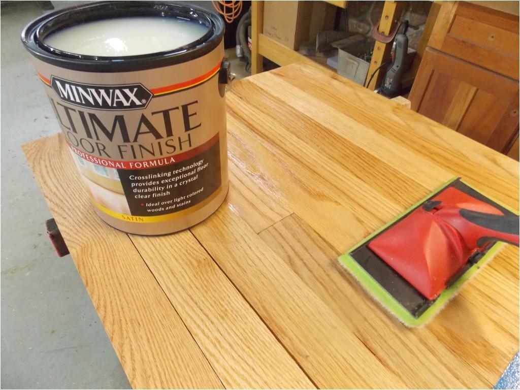 Best Applicator for Polyurethane On Hardwood Floors September 2015 ...