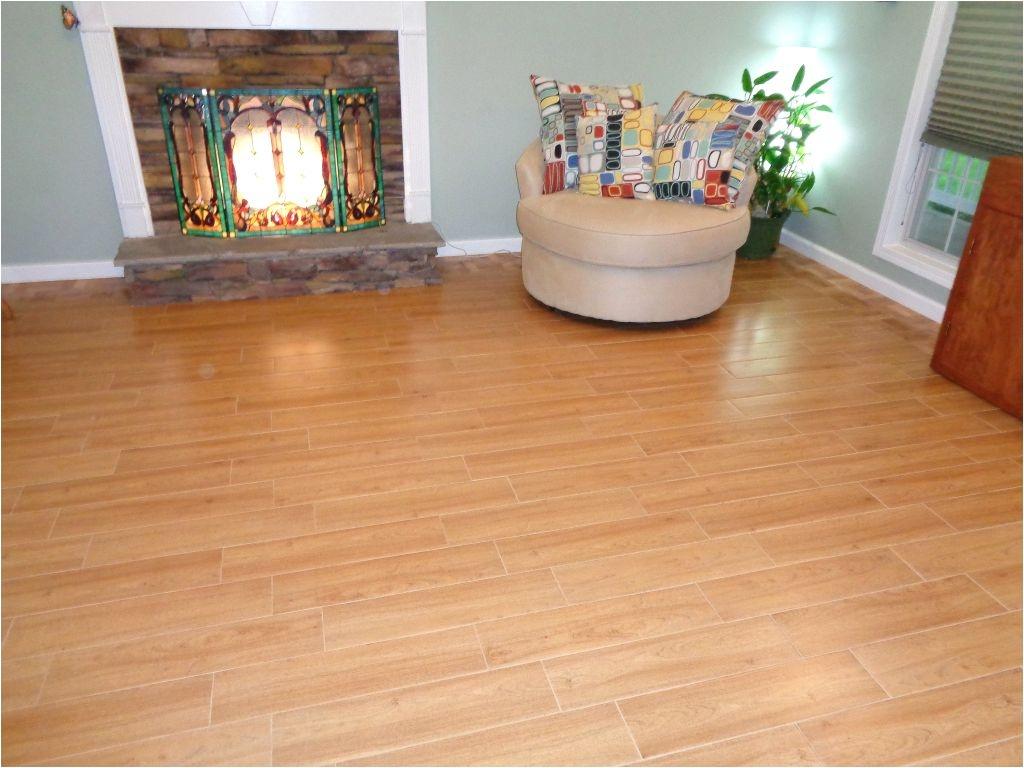 Best Commercial Grade Vinyl Plank Flooring Laminate Flooring - Buy vinyl plank flooring online