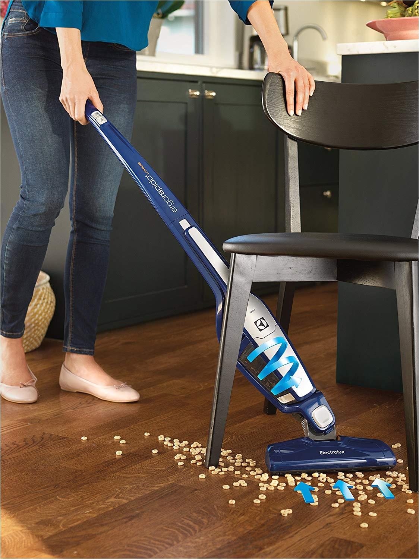 Nice Best Hardwood Floor Stick Vacuum Part - 9: Best Cordless Vacuum For Hardwood Floors Australia Electrolux Ergorapido  Lithium Ion 2 1 Stick And Handheld