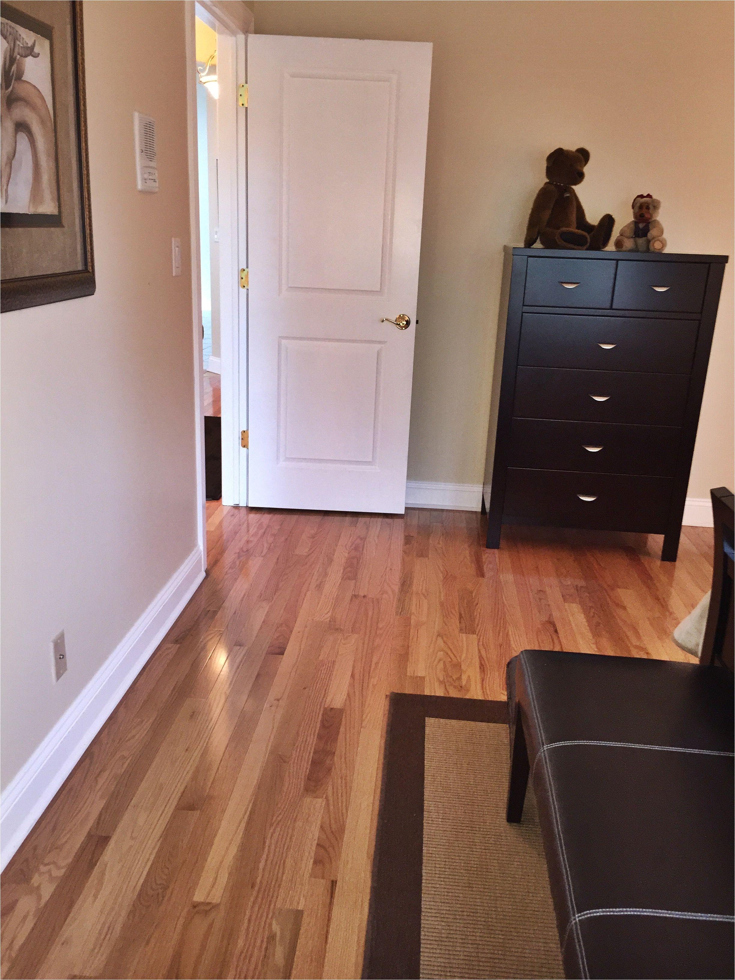 Best Cordless Vacuum for Hardwood Floors Australia Hardwood Flooring somerset High Gloss 2 1 4 Width Natural Red