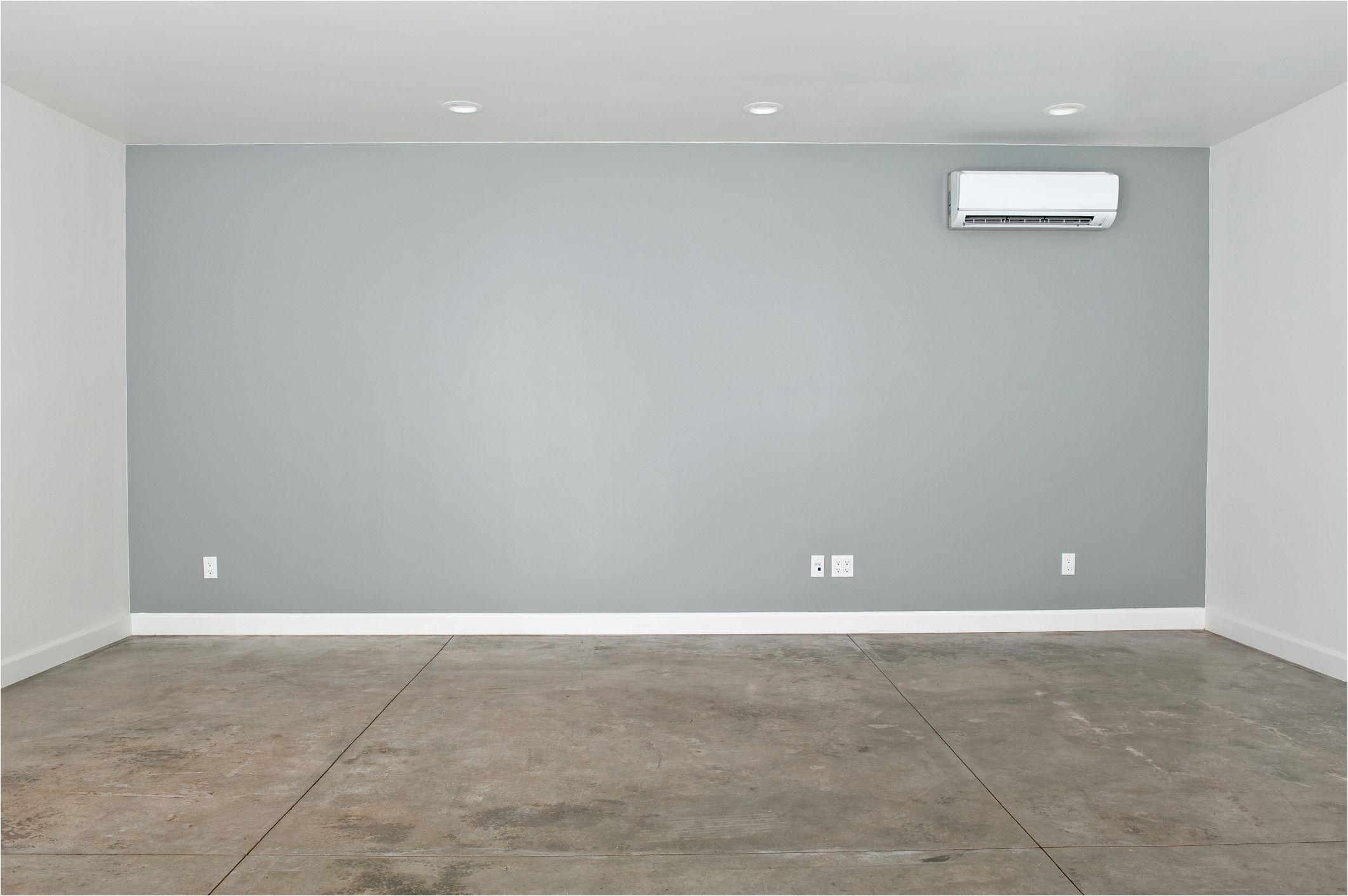 Best Flooring for Concrete Slab Homes Simple Efficient Ecologically Friendly Concrete Floors
