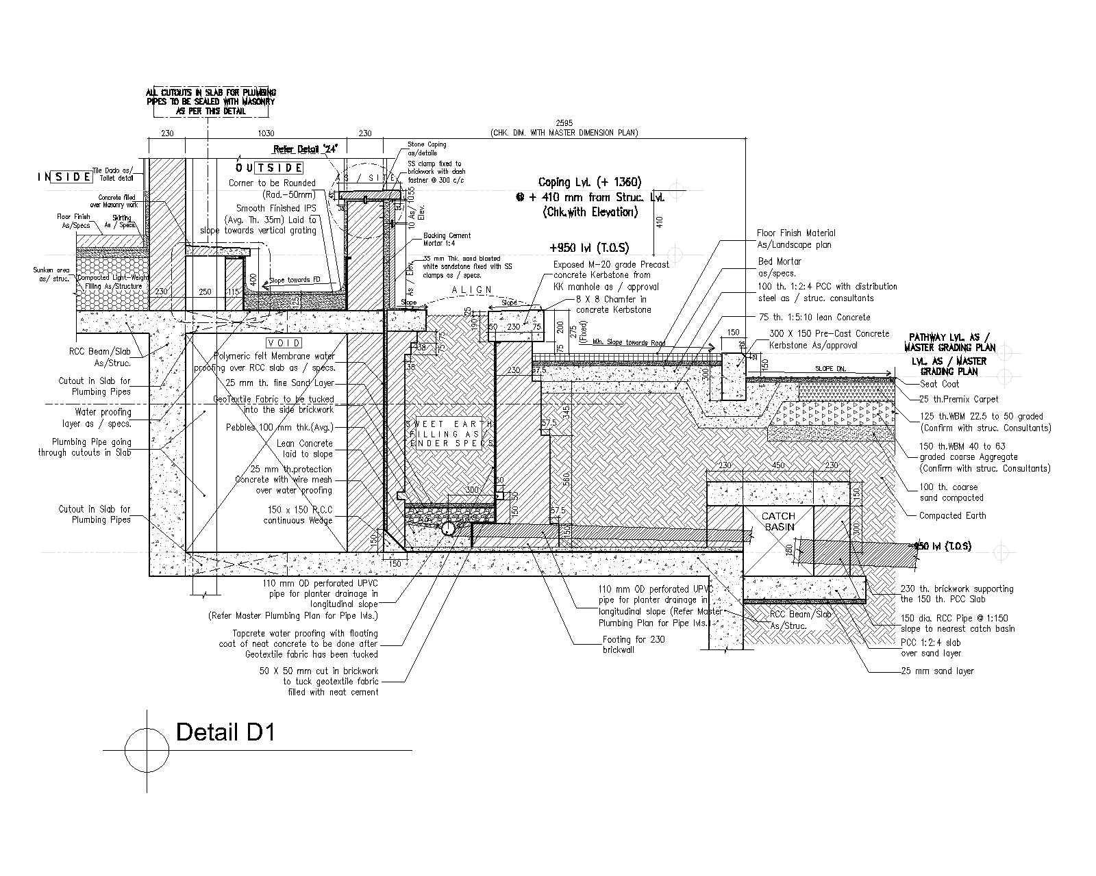 Best Flooring for Concrete Slab Homes Slab Home Plans Unique Garage Conversion Floor Plans House Plans Cad