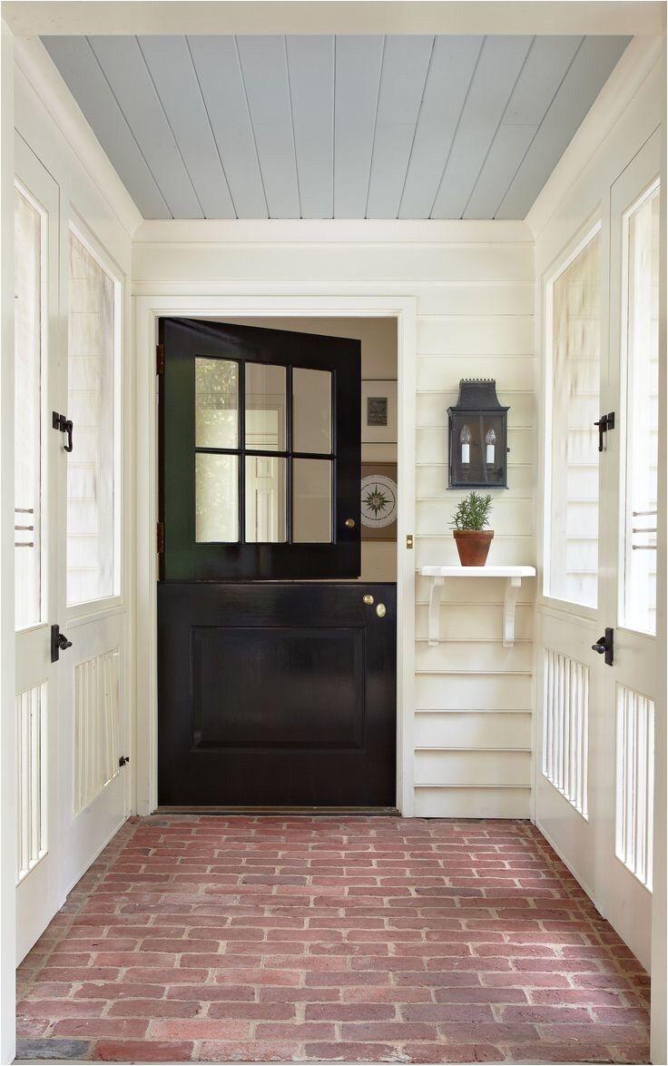 Best Flooring for Mudroom 13 Best Mudroom Images On Pinterest Breezeway Cottage and