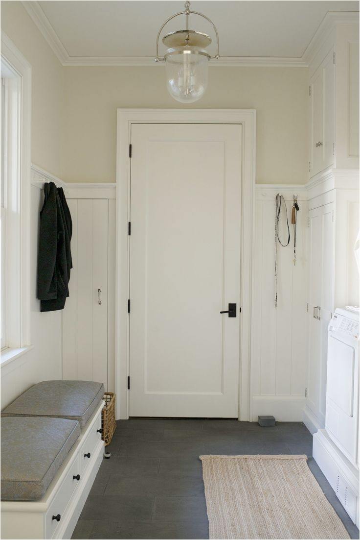 Best Flooring for Mudroom 36 Best Entryway organization Images On Pinterest Beech Tree