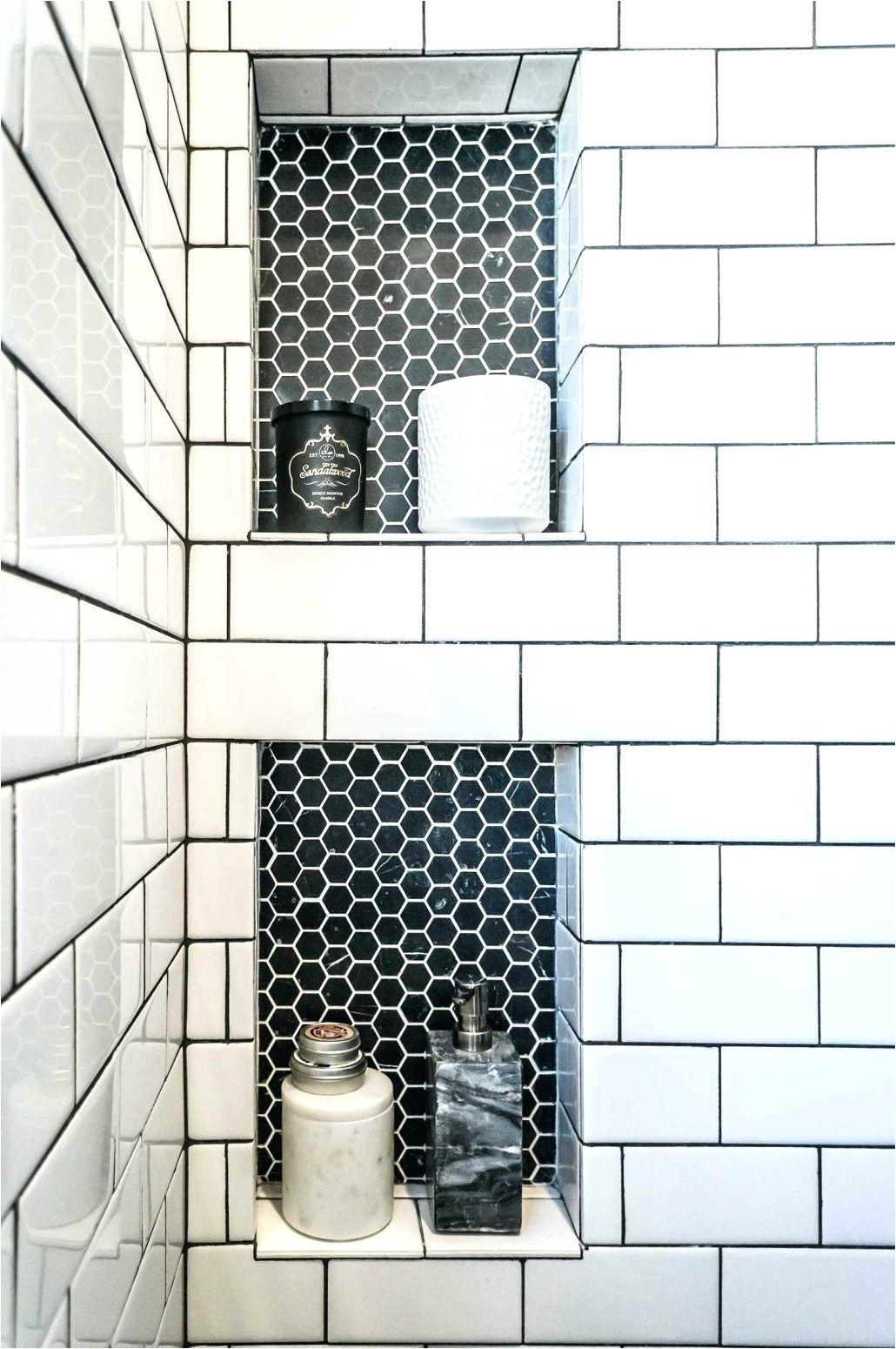Best Grout for Shower Floor Australia Tiles White Hexagon Floor Tile ...