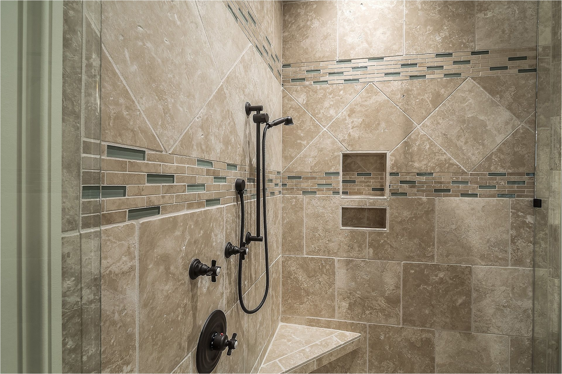 Best Grout for Shower Walls and Floors Grout Sealer Basics and Application Guide