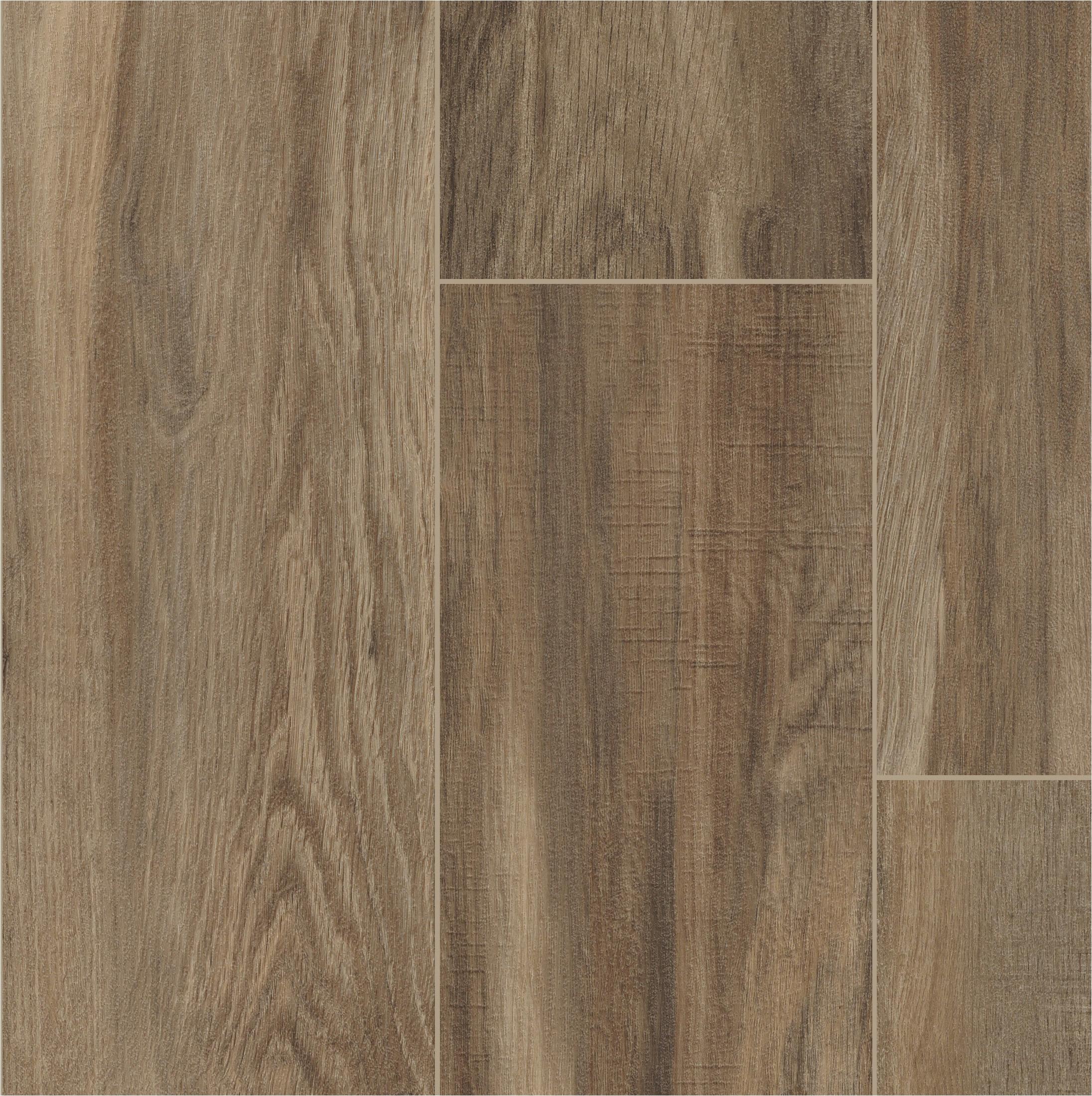 Best Luxury Vinyl Plank Flooring Brands Mohawk Amber 9 Wide Glue Down Luxury Vinyl Plank Flooring