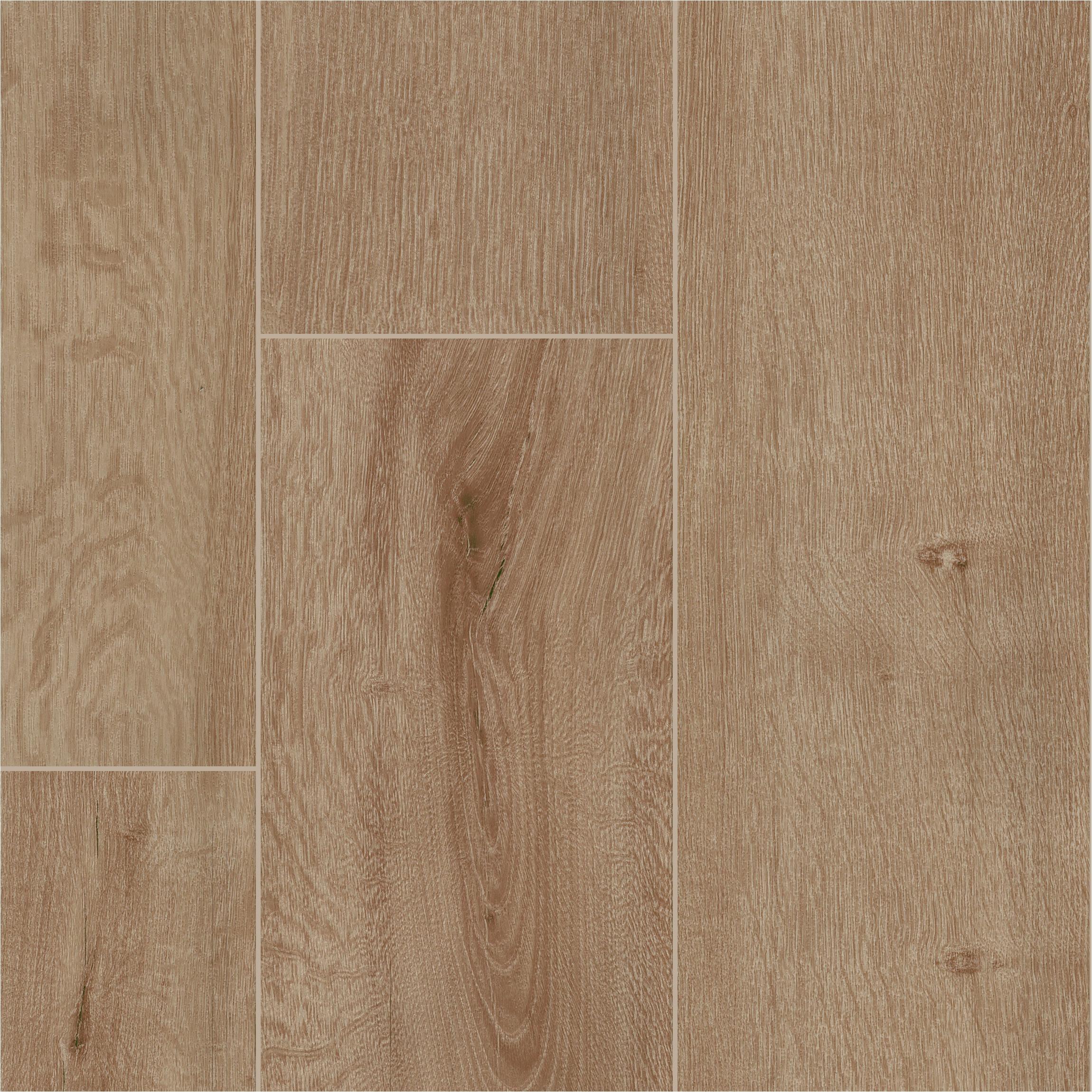 Best Luxury Vinyl Plank Flooring Brands Mohawk Beach Beige 9 Wide Glue Down Luxury Vinyl Plank Flooring