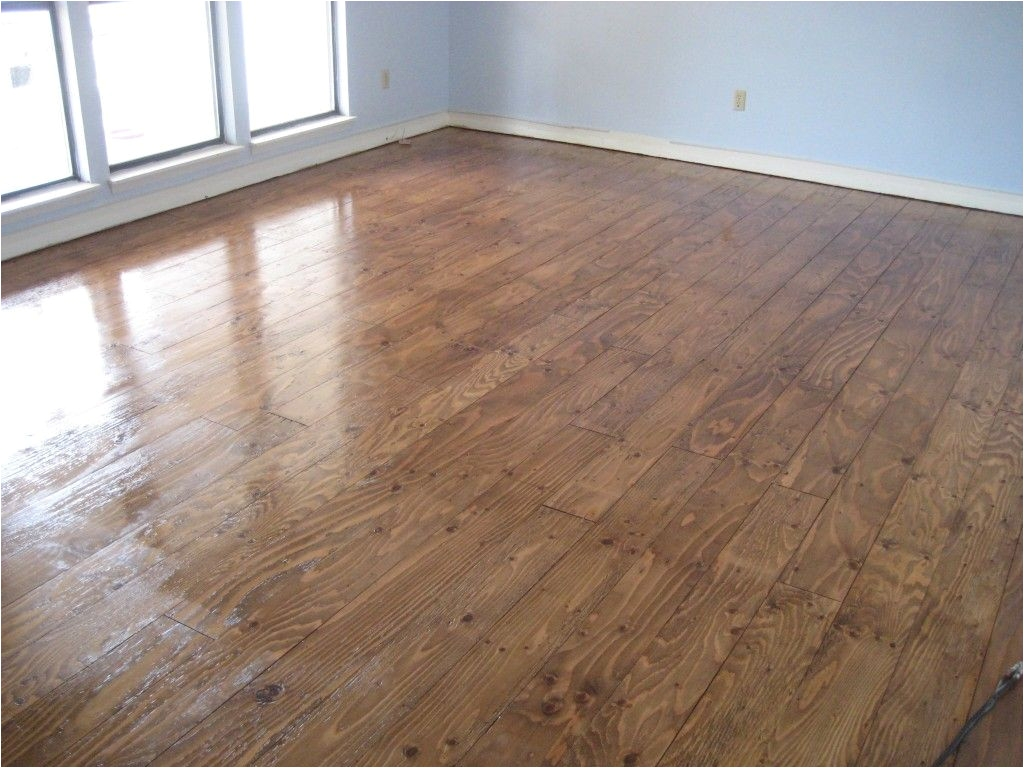 Best Plywood for Flooring Uk Beautiful Painted Plywood Flooring Dallascowboystimes Com