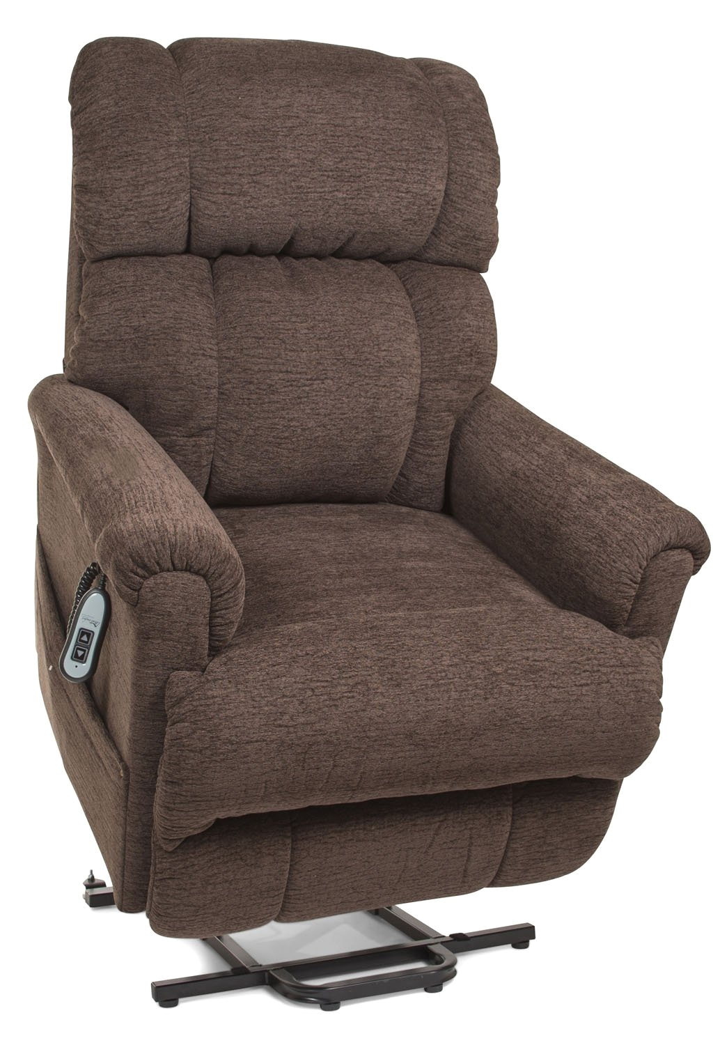 Best Rated Recliner Chairs Space Saving Recliners Recliner and Lift Chairs Lift and Massage