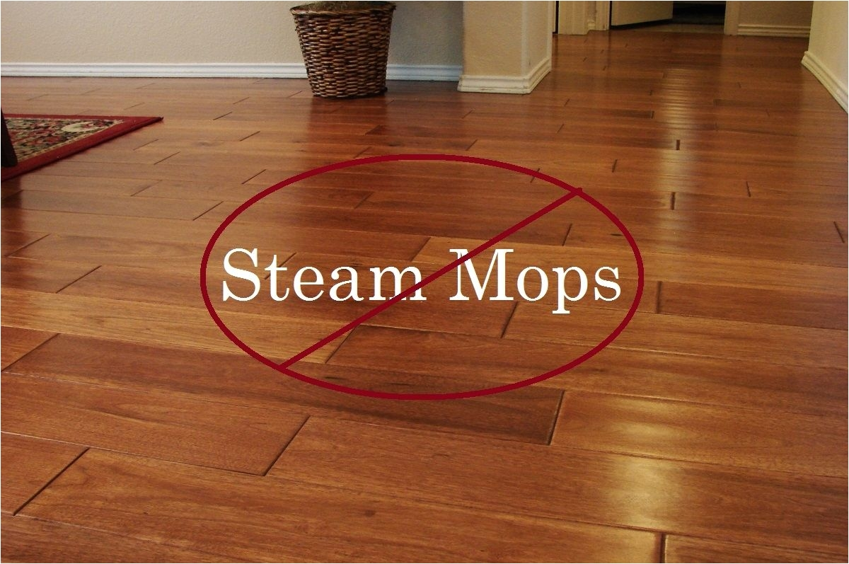 Best Steam Cleaner For Hardwood Floors Uk Can I Use Shark Mop On Wood Laminate