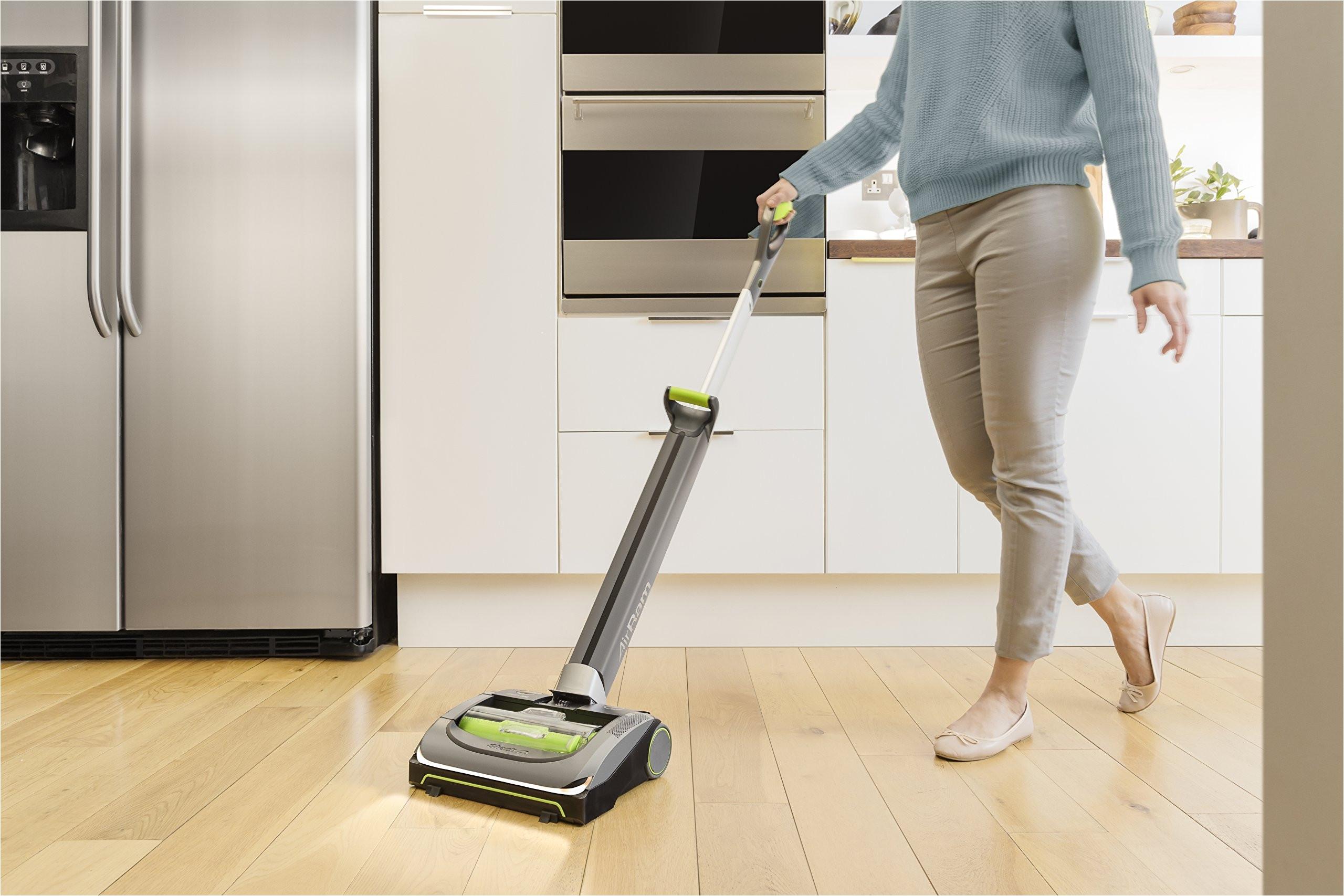 Best Sweeper for Hardwood Floors and Carpet 40 Lovely Best Vacuum for Hardwood Floors and Carpet Consumer