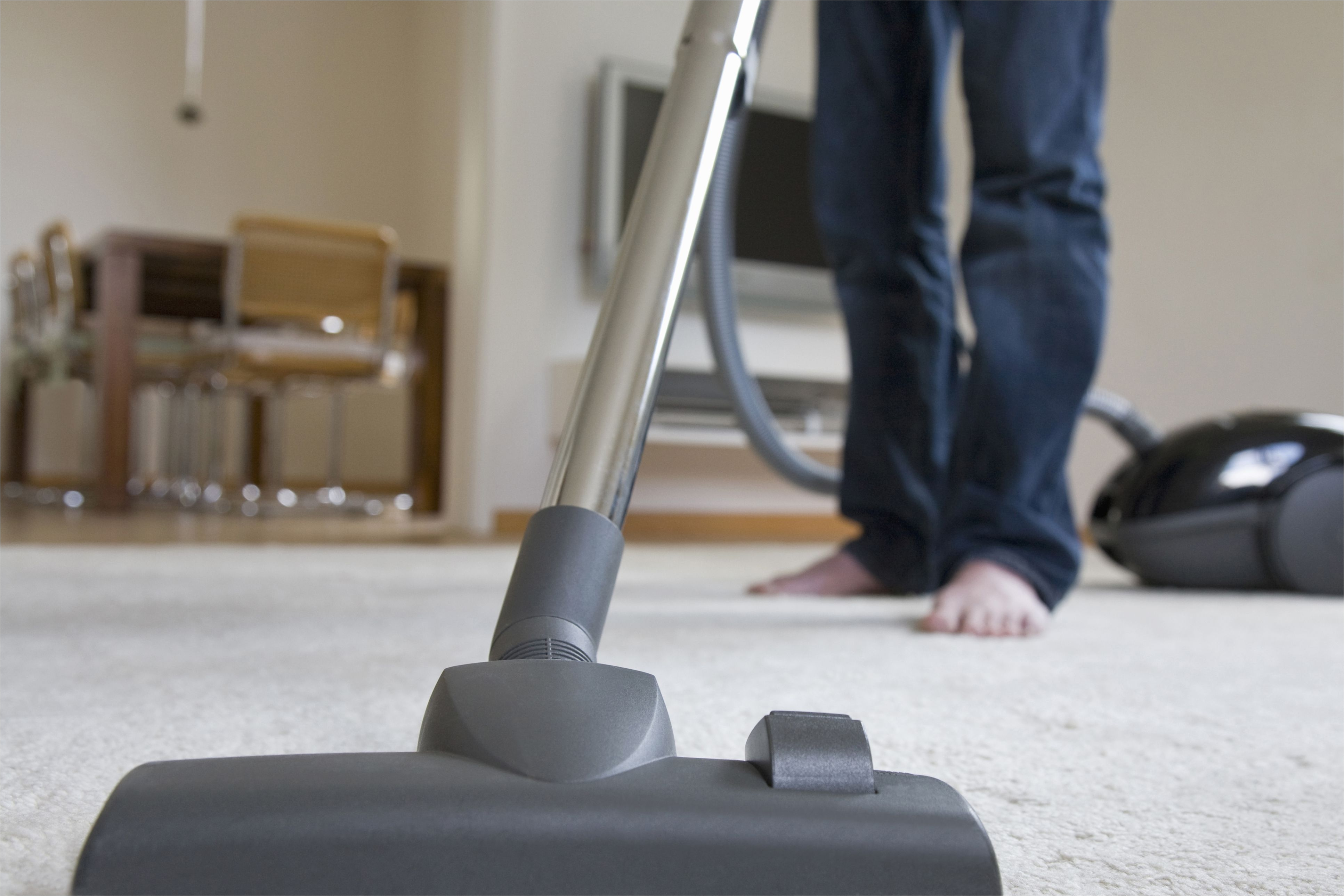 Best Vacuum for Carpet and Wood Floors 2017 the Right Vacuum for Smartstrand and Other soft Carpets