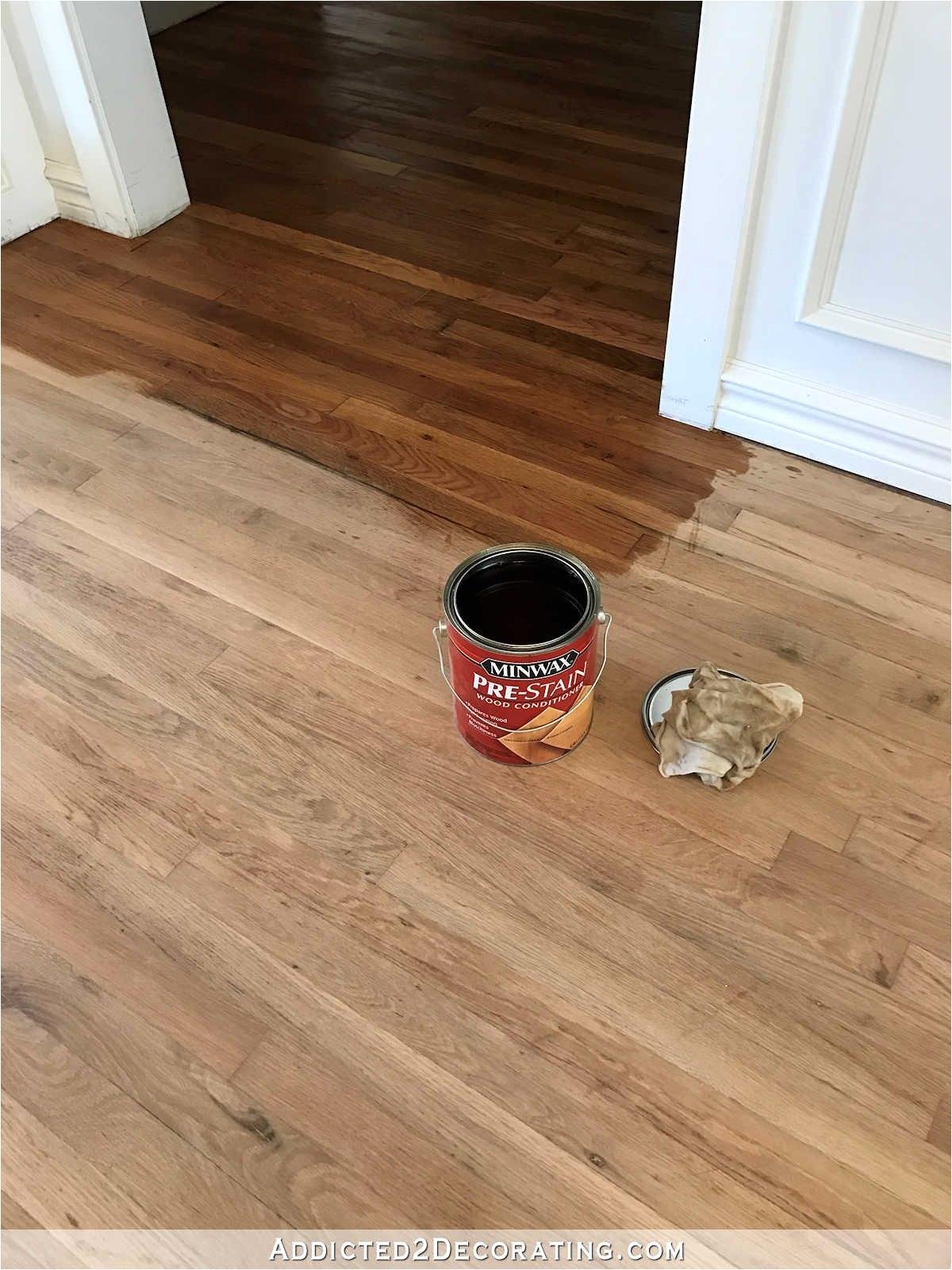 Best Vacuum for Hard Floors 2018 Hardwood Flooring Los Angeles Podemosleganes