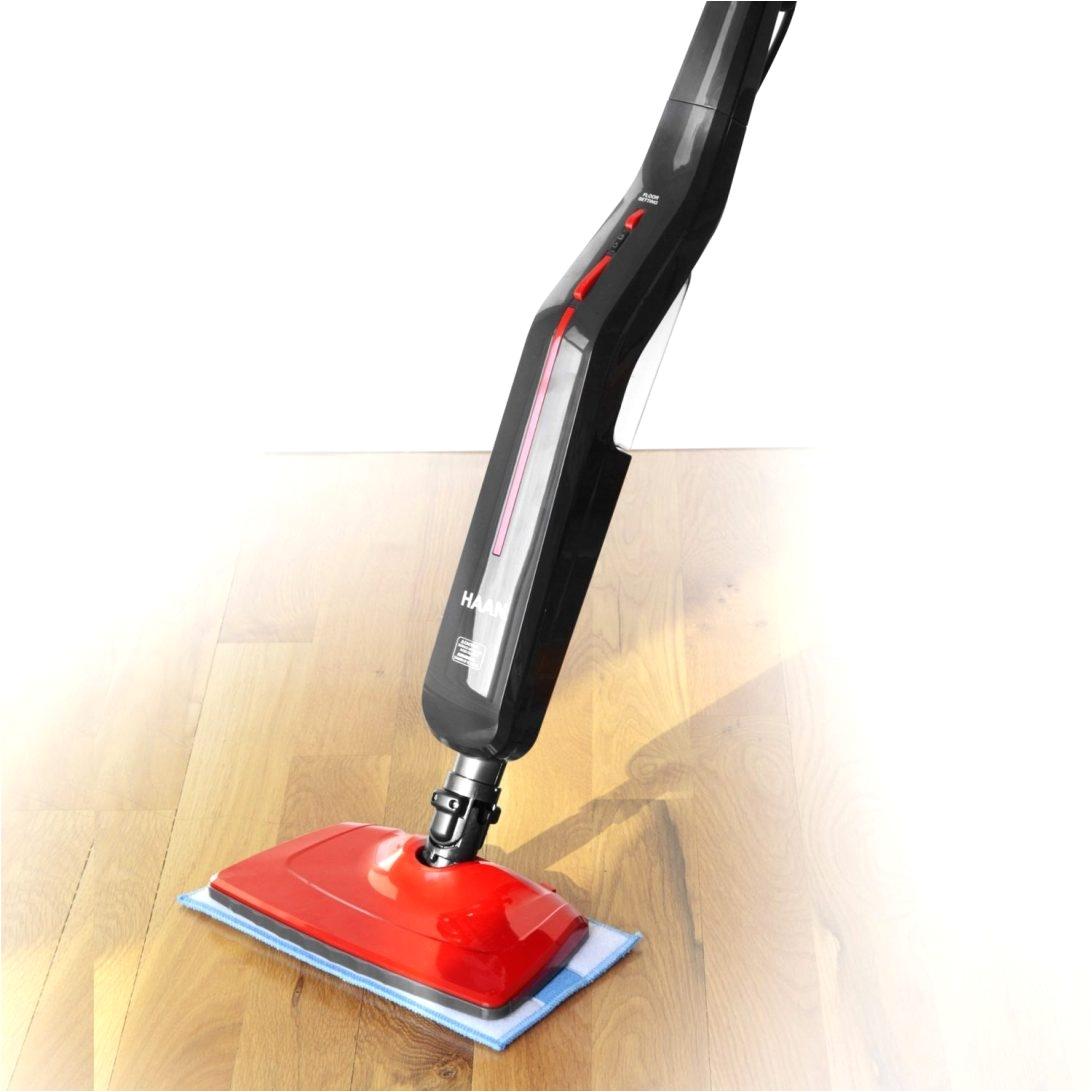 Best Vacuum for Hard Floors Uk Elegant Best Vacuum for Hardwood Floors and area Rugs Sectional sofa