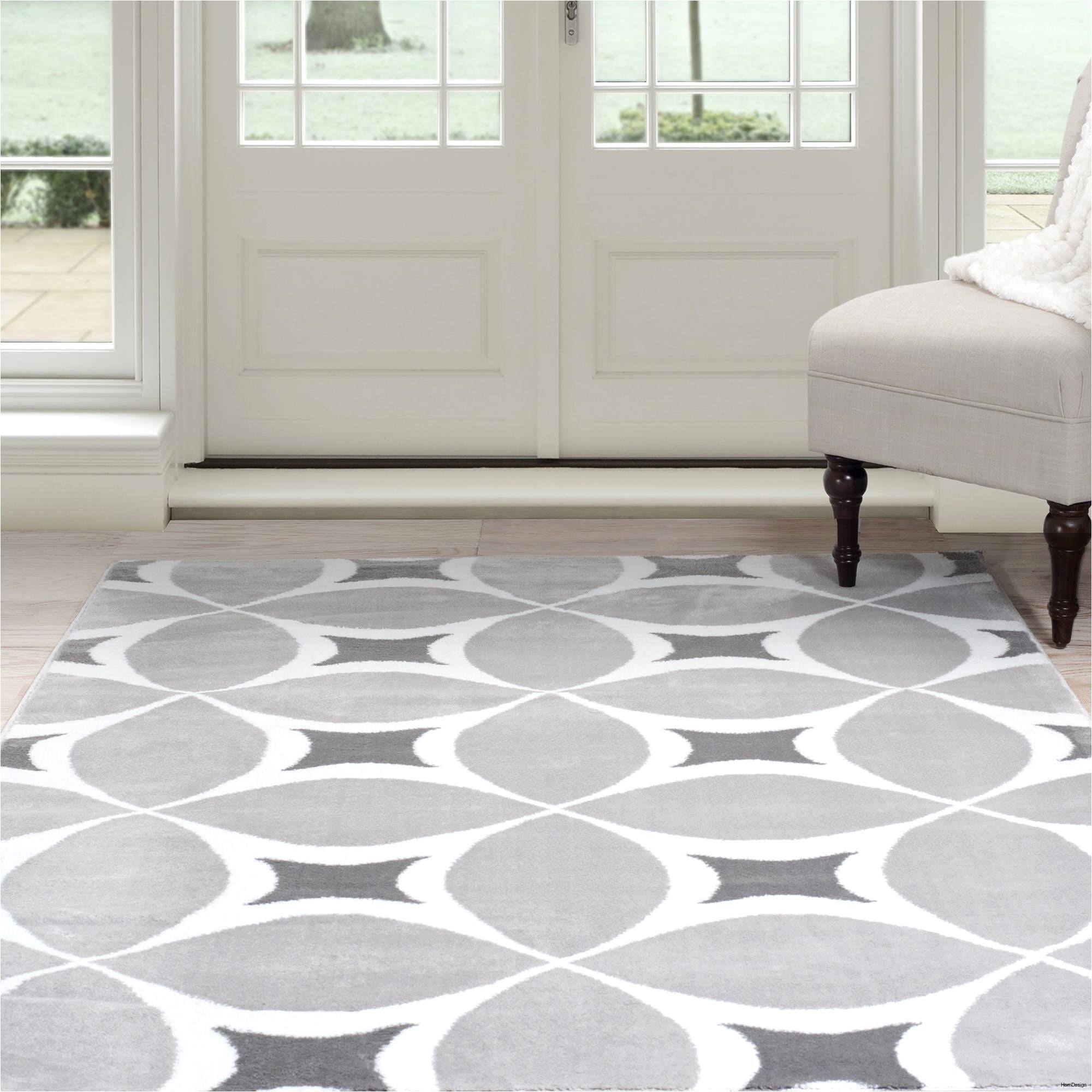 Best Vacuum for Hardwood Floors and area Rugs 20 Elegant Rug On Carpet Folj Me