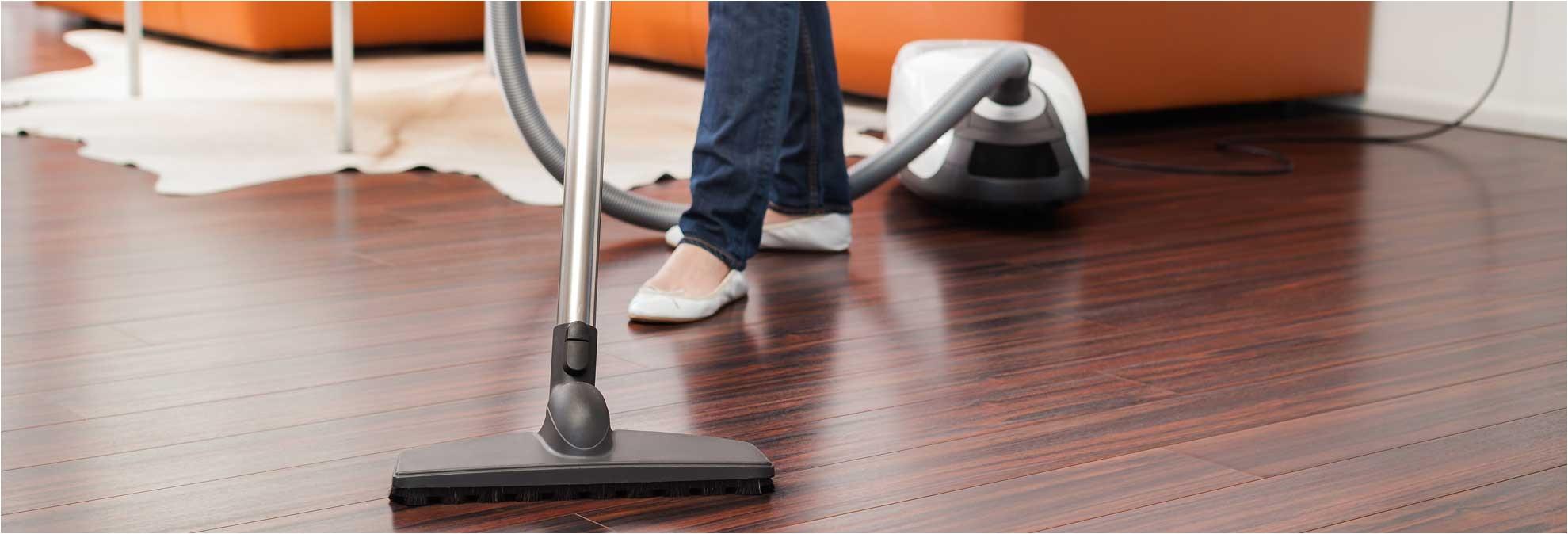 Best Vacuum for Pet Hair Wood Floors and Carpet 40 Lovely Best Vacuum for Hardwood Floors and Carpet Consumer