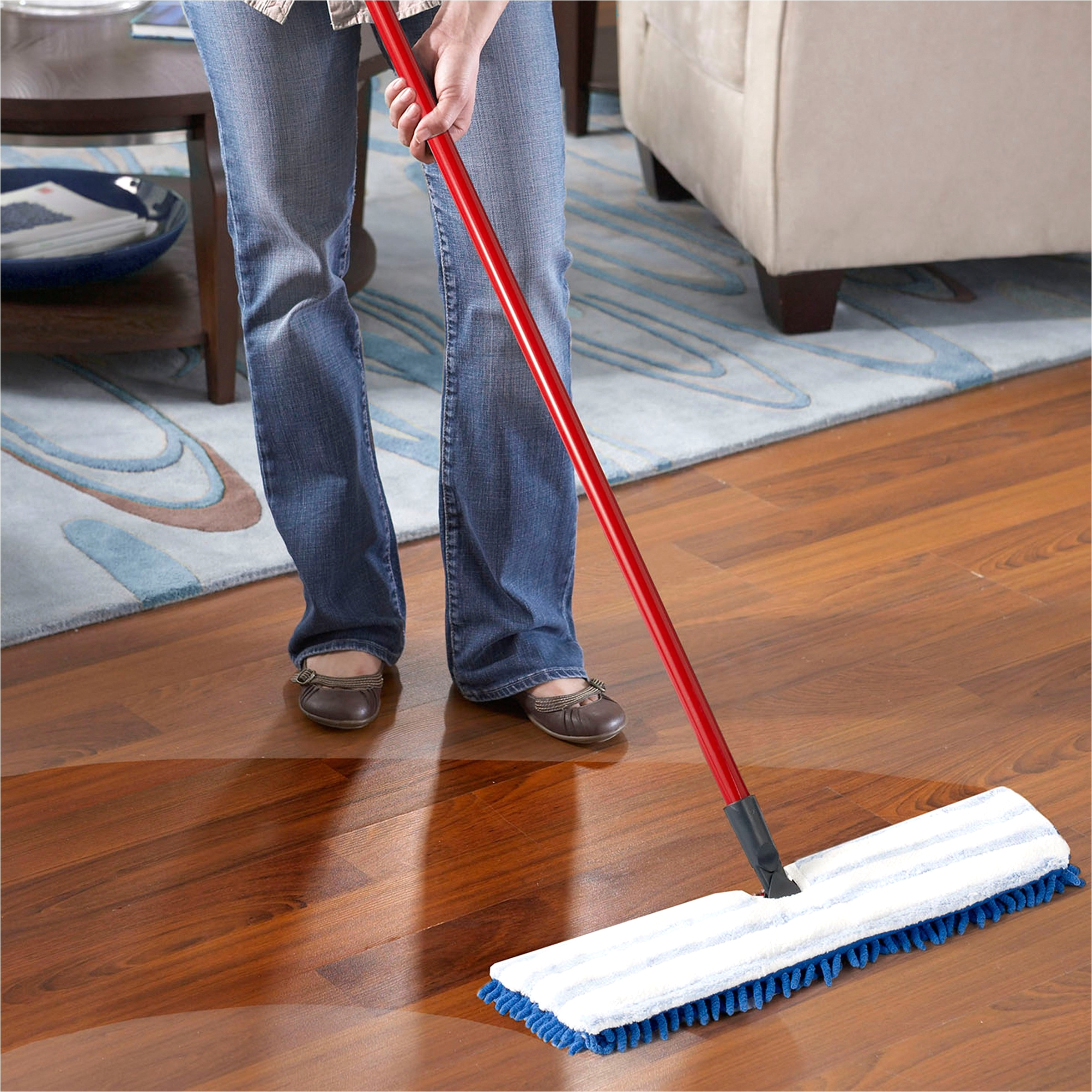 Best Vacuum for Pet Hair Wood Floors and Carpet 50 Inspirational Best Mop for Ceramic Tile Floors Pictures 50