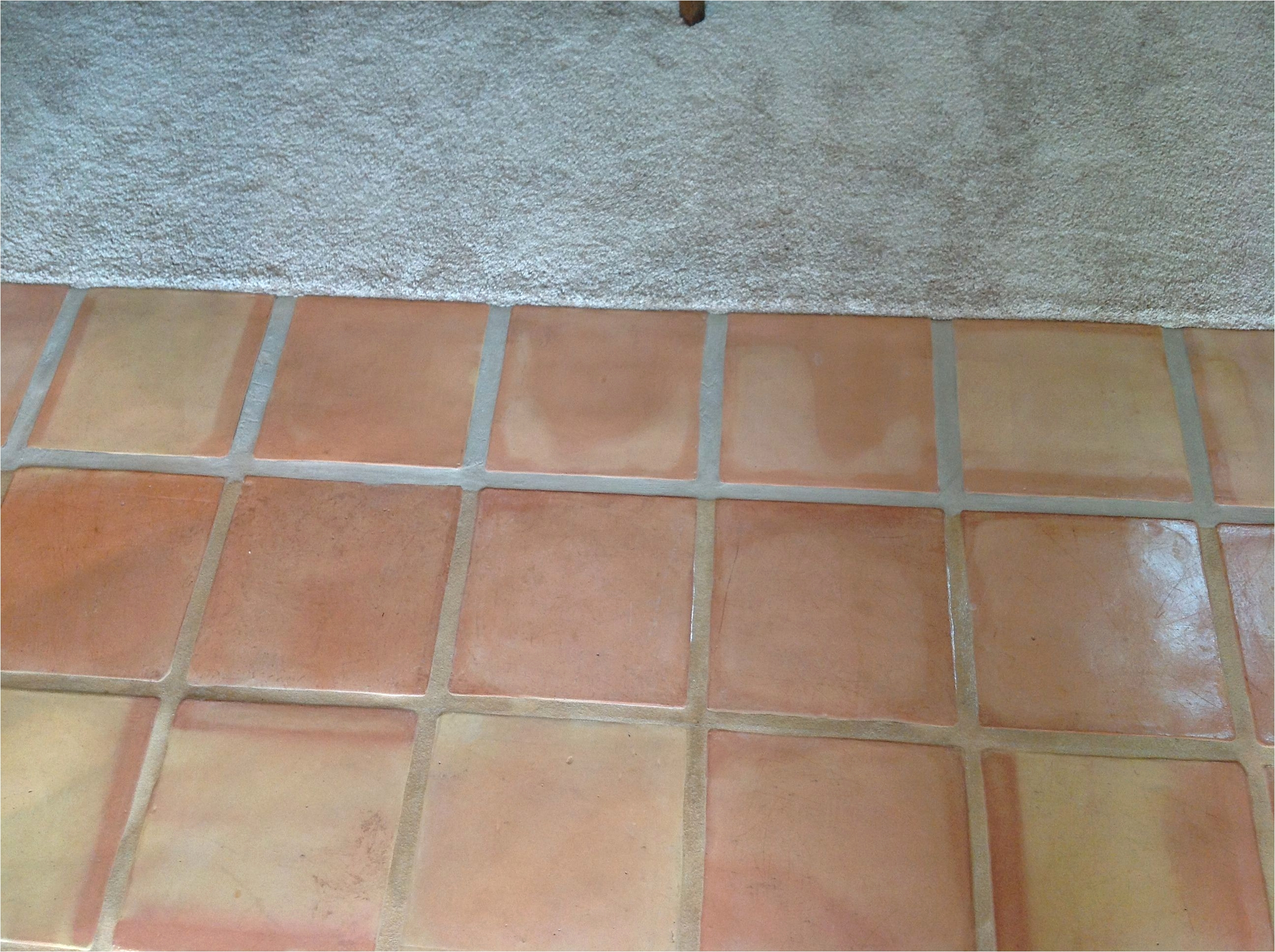 Best Wax for Tile Floors 50 Fresh How to Wax A Tile Floor Pictures 50 Photos Home Improvement