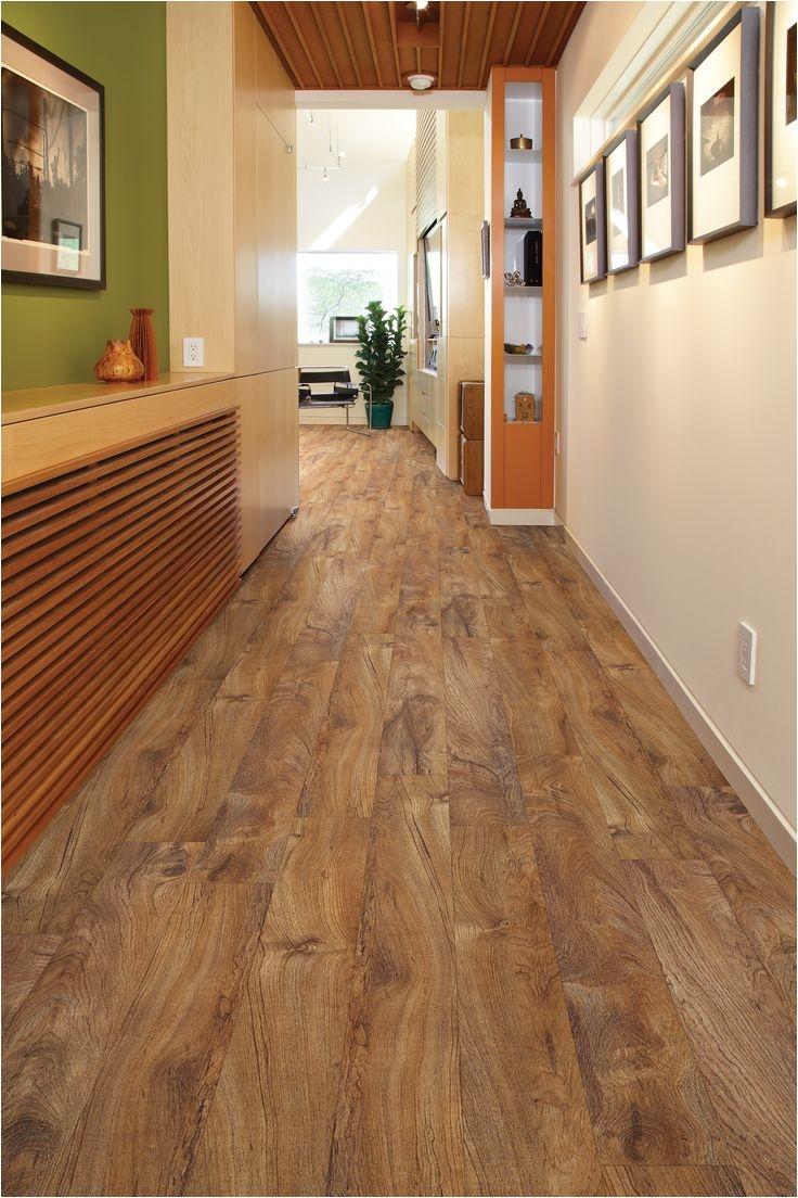 Best Wax for Vinyl Tile Floors 23 Best Lvt Images On Pinterest Vinyl Flooring Floating Floor and