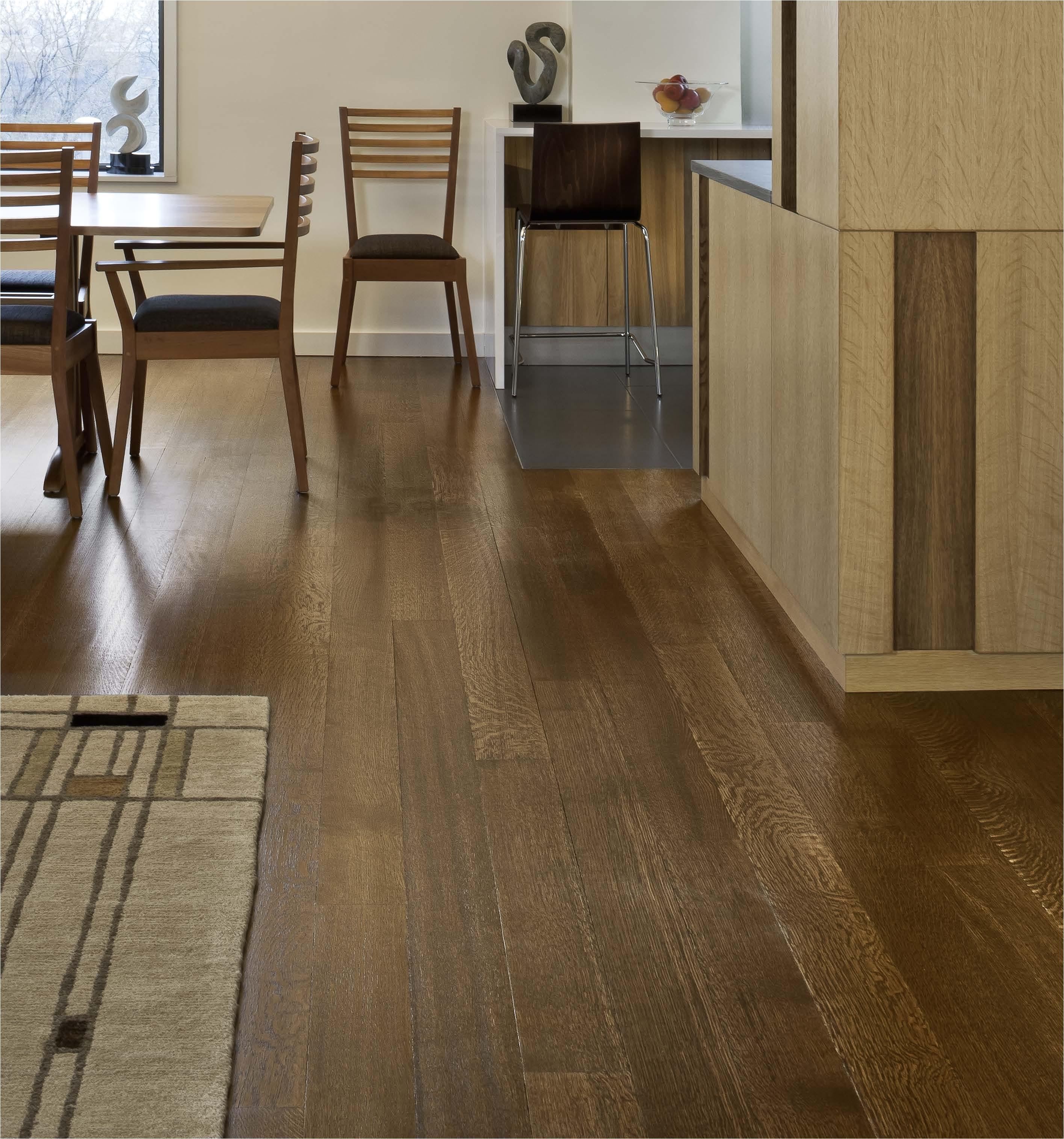Best Wax For Vinyl Tile Floors Beautiful Discount Hardwood Flooring