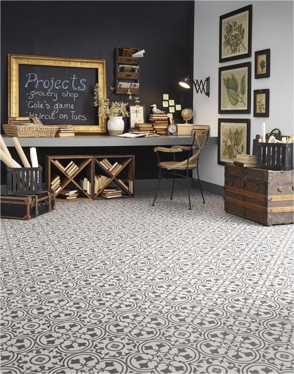 Best Wax for Vinyl Tile Floors Luxury Vinyl Tile Sheet Floor Art Deco Layout Design Inspiration for